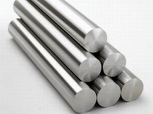 Stainless Steel Bright Bar Manufacturers India